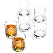 d9a6dfa3652 Whiskey Glasses