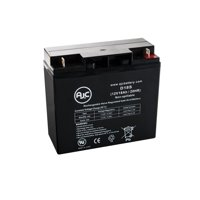 APC SmartUPS XL 48V Battery Pack Tower 12V 18Ah UPS Battery - This is an AJC Brand Replacement