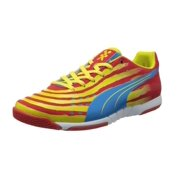 6d2c5337794aa PUMA Kids / Youth / Men's Trovan Lite Fashion Indoor Soccer Shoes - Many  Colors