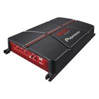 Pioneer GM-A5702 2-Channel Bridgeable Amplifier with 1000 Watts
