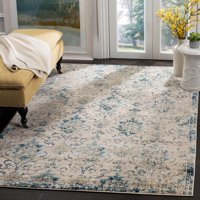 Safavieh Evoke Maybelle Faded Damask Area Rug or Runner