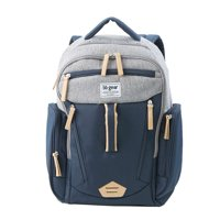 BB Gear Back Pack Diaper Bag