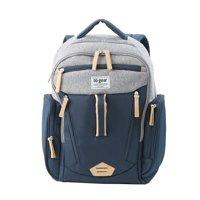 BB Gear Back Pack Diaper Bag