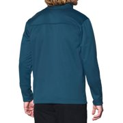 89156859d4bcc Under Armour Storm ColdGear Infrared Softershell Jacket- 1247045