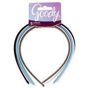 Goody Headbands 90e0a4e38d7