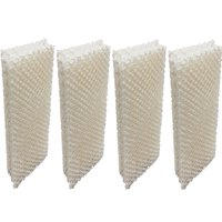 4 Humidifier Filters for Essick Air Moist Air ES12