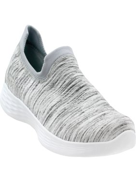 Skechers Womens You  Athletic & Sneakers