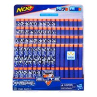 Nerf n-strike battlecamo series dart refill