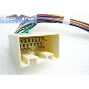 Ford Stereo Wiring Harness on cadillac escalade radio wiring harness, jaguar s-type radio wiring harness, jeep commander radio wiring harness, jeep wrangler radio wiring harness, toyota tundra radio wiring harness, dodge sprinter radio wiring harness,
