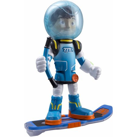 Miles From Tomorrowland Maximum Miles - Miles From Tomorrowland