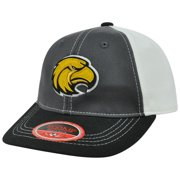 huge discount 64102 27dc1 NCAA Southern Mississippi Golden Eagle Flex Fit Youth Stretch Top of World  Hat