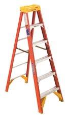 Ladders And Step Stools Walmart Com