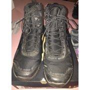 e75755bcdef Men's under Armour Boots
