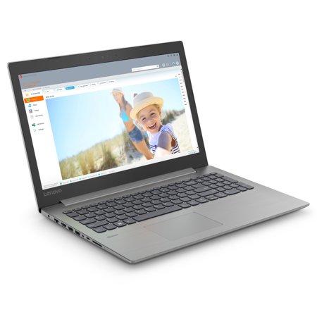 - Lenovo ideapad 330 15.6
