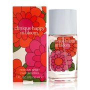 d672e42cf Happy in Bloom by Clinique for Women 1.0 Oz / 30 Ml Perfume Spray