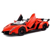 Rc Lamborghini Venenos