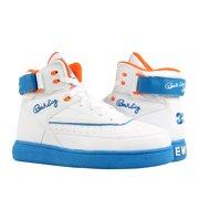 new style 11958 4c2b5 Ewing Athletics Ewing Orion White Royal Men s Basketball Shoes 1BM00250-132