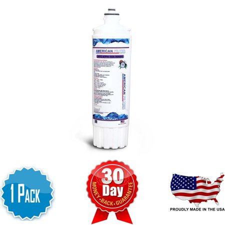 3M Cuno CFS9112-S Compatible Water Filter