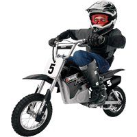 Razor MX350 24-Volt Dirt Rocket Electric Motocross Bike