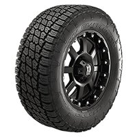 Nitto 275/65R18XL 116T NIT TERRA GRAPPLER G2