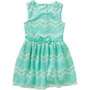 10f6f43ad Healthtex Tdlr Girl Lace Dress