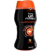 Downy® Unstopables™ Original In-Wash Scent Booster 4.9 oz.