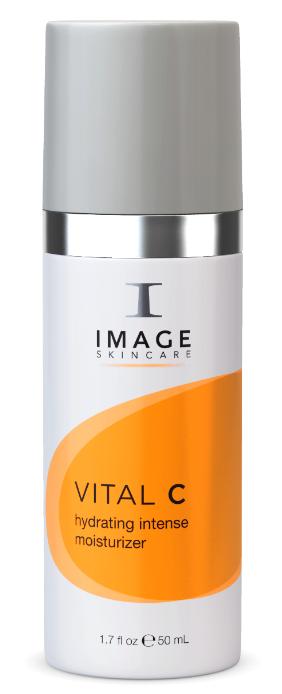 Image Skin Care Vital C Hydrating Intense Moisturizer, 1.7