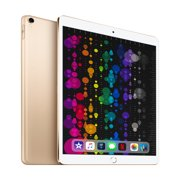 Apple 10.5-inch iPad Pro Wi-Fi 256GB Gold