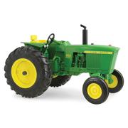 Metal Toy Tractors >> 1 16 Scale Tractors
