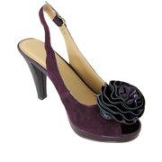 5bb2d36ce9b High Heel Shoes