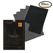 5d25e7278c Transfer Papers