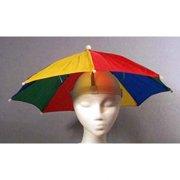 631b45856938b Umbrella Hats