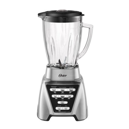 Oster Pro 24 Ounce 1200 W Blender Plus Smoothie (Best Smoothie Blender Reviews)