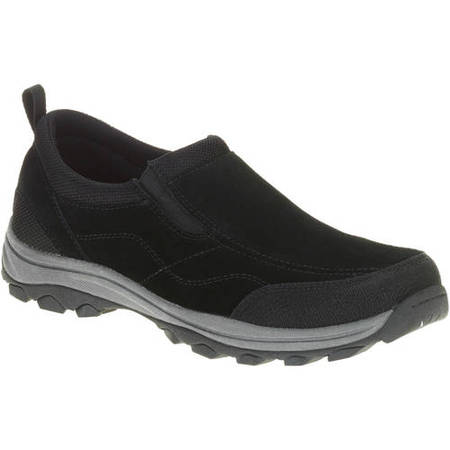 Men's Gan Casual Shoe - Hsn Shoes Sale