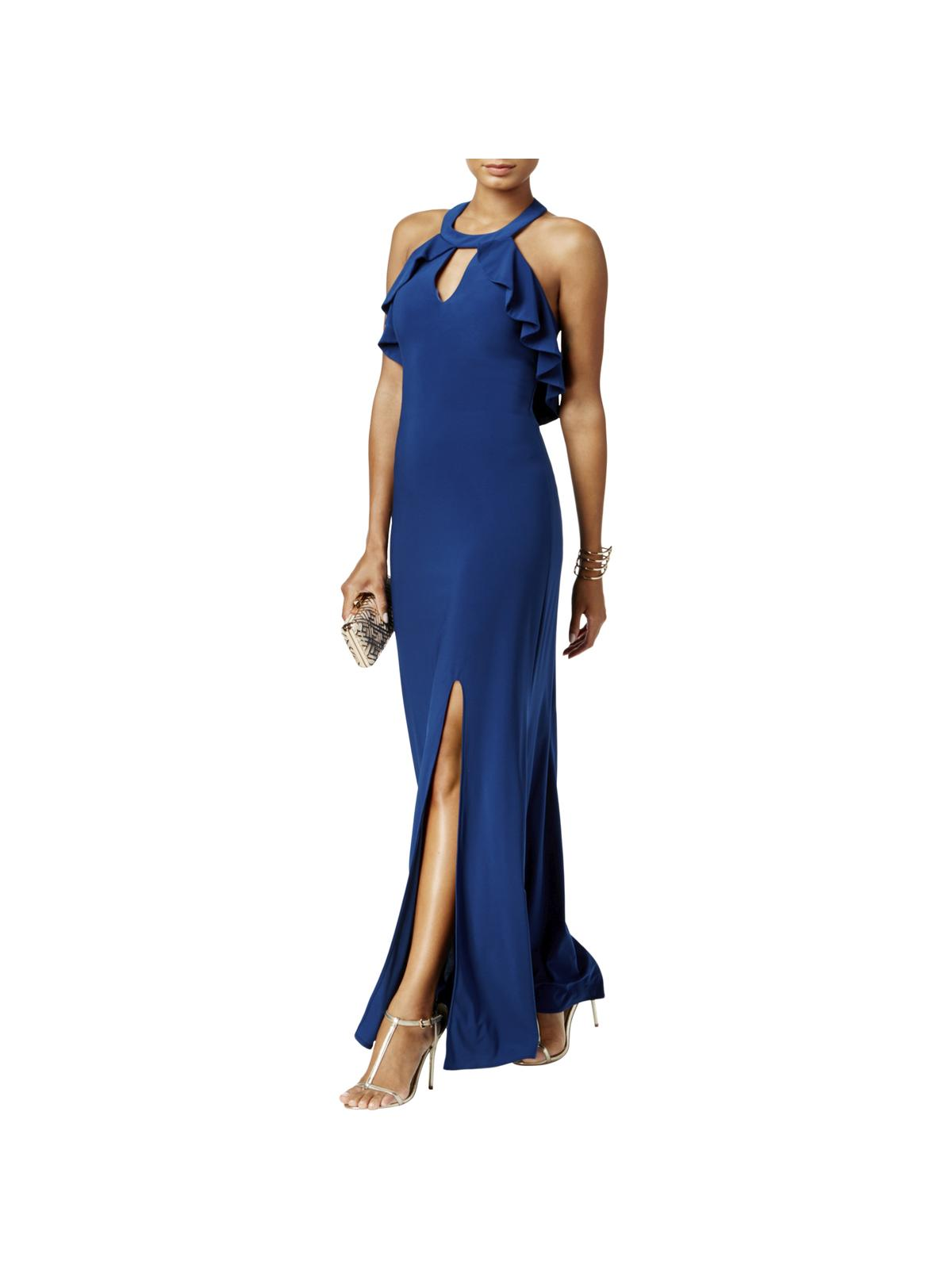 Night Way Brand Evening Dresses