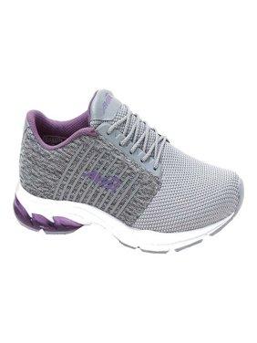 Women's Avia GFC Zeal Running Shoe