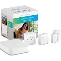 Samsung SmartThings Home Monitoring Kit
