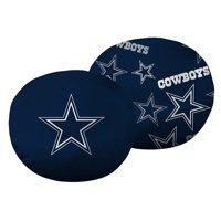 """NFL - Dallas Cowboys, 11"""" Cloud Pillow"""