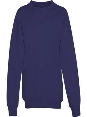Boys EcoSmart Fleece Sweatshirt