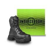 19780a18619 Tactical Boots