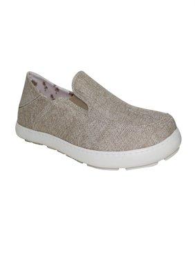 Men's Casual Beach Shoe