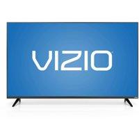 "Refurbished VIZIO E60-C3 60"" 1080p 120Hz Class LED Smart HDTV"