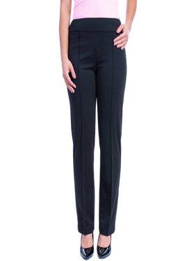 Women's Ponte Suiting Pants