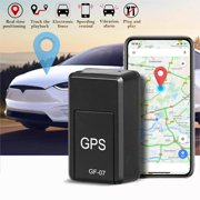 Secret Tracking Device For Car >> Spy Tracking Devices