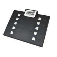My Weigh XL-440 Talking Bathroom Scale