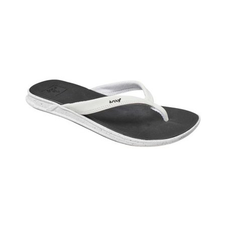 Women's Reef Rover Catch Pop Flip Flop
