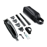 Andis Headliner Home Haircutting Kit, 11 piece