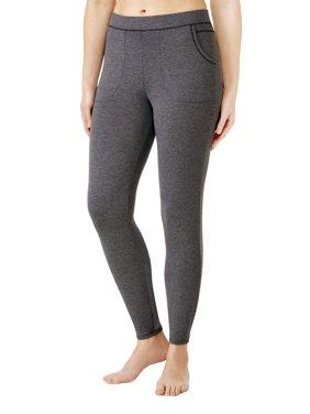 Women's Comfort Core Bottom