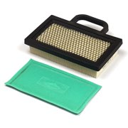 Briggs and Stratton 5063K, 499486 Air Filter with Pre-Cleaner