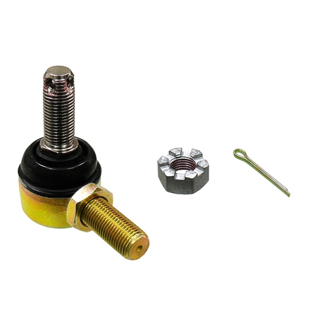 New Left Tie Rod End Arctic Cat 700i TRV Cruiser EFI 700cc 2012